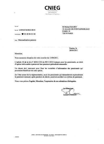 canevas lettre Canevas lettre m lettre | Codesducambresis canevas lettre